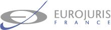 IFL-AVOCATS, Partenaire de réseaux eurojuris France